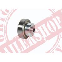 Edscha guličkové ložisko nitovacie o24mm 7,5mm