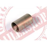 Adaptér plachtovej tyče o27/31x54mm