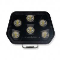 Cúvacie svetlo WORKPOINT II 1500Lumen, 1,5m 10-33V IP6K9K